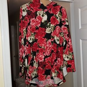 Brand new MUST HAVE XL Lularoe Amber